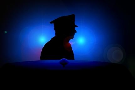 aktuelle-information-der-polizei-hessen