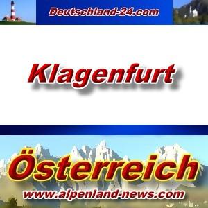Alpenland-News.com - Klagenfurt - Aktuell -