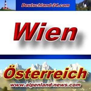 Alpenland-News.com - Wien - Aktuell -