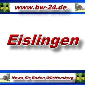 BW-24.de - Eislingen - Aktuell -