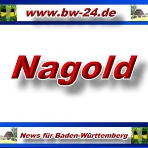 BW-24.de - Nagold - Aktuell -