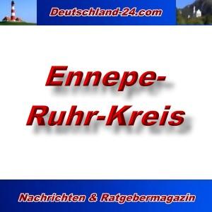 Deutschland-24.com - Ennepe-Ruhr-Kreis - Aktuell -