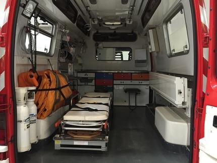 einsatz-fuer-den-rettungswagen