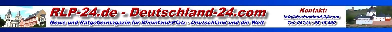 Logo-rlp24-vor1-opt2.jpg