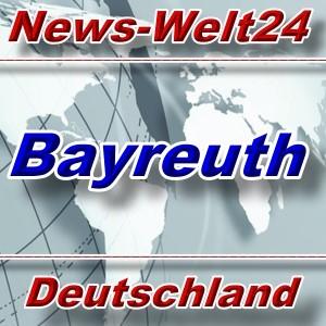 News-Welt24 - Bayreuth - Aktuell -