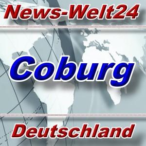 News-Welt24 - Coburg - Aktuell -
