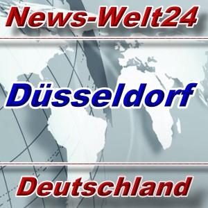 News-Welt24 - Düsseldorf - Aktuell -