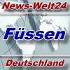 News-Welt24 - Füssen - Aktuell -