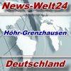 News-Welt24 - Höhr-Grenzhausen - Aktuell -