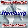 News-Welt24 - Hamburg - Aktuell -