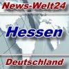 News-Welt24 - Hessen - Aktuell -