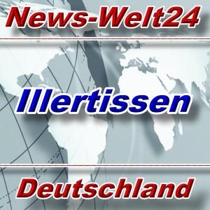 News-Welt24 - Illertissen - Aktuell -
