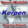 News-Welt24 - Kerpen - Aktuell -