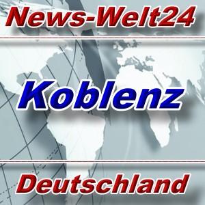 News-Welt24 - Koblenz - Aktuell -