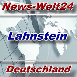 News-Welt24 - Lahnstein - Aktuell -