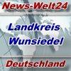 News-Welt24 - Landkreis Wunsiedel - Aktuell -
