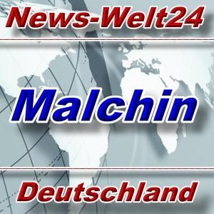 News-Welt24 - Malchin - Aktuell -