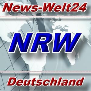 News-Welt24 - NRW - Aktuell -