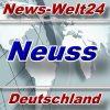 News-Welt24 - Neuss - Aktuell -