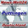 News-Welt24 - Püttlingen - Aktuell -