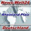 News-Welt24 - Rheinland-Pfalz - Aktuell -