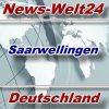 News-Welt24 - Saarwellingen - Aktuell -