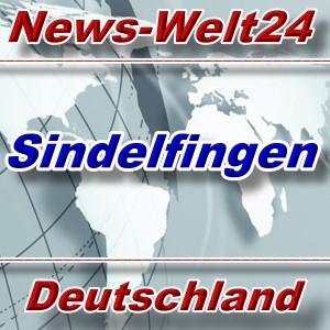 News-Welt24 - Sindelfingen - Aktuell -