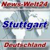 News-Welt24 - Stuttgart - Aktuell -
