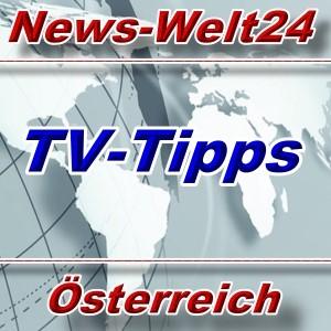 News-Welt24 - TV-Tipps für Österreich - Aktuell -