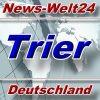News-Welt24 - Trier - Aktuell -