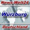 News-Welt24 - Würzburg - Aktuell -