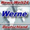 News-Welt24 - Werne - Aktuell -