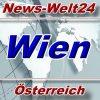 News-Welt24 - Wien - Aktuell -
