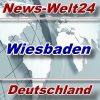 News-Welt24 - Wiesbaden - Aktuell -