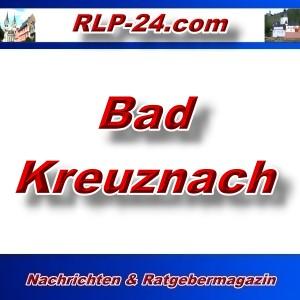 RLP-24 - Bad Kreuznach - Aktuell -