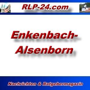 RLP-24 - Enkenbach-Alsenborn - Aktuell -