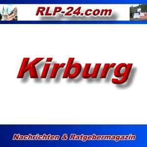 RLP-24 - Kirburg - Aktuell -
