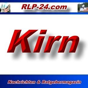 RLP-24 - Kirn - Aktuell -