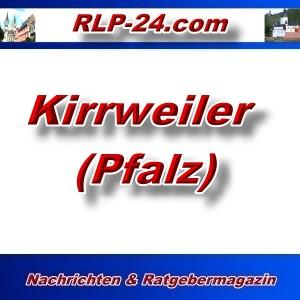 RLP-24 - Kirrweiler - Aktuell -