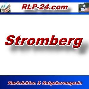 RLP-24 - Stromberg - Aktuell -