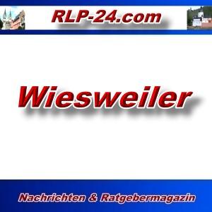 RLP-24 - Wiesweiler - Aktuell -