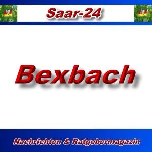Saar-24 - Bexbach - Aktuell -