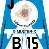 jahresvignette-at-pkw-2015-gallery-adac
