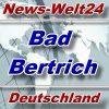 News-Welt24 - Bad Bertrich - Aktuell -