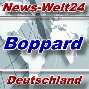News-Welt24 - Boppard - Aktuell -