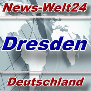 News-Welt24 - Dresden - Aktuell -