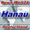 News-Welt24 - Hanau - Aktuell -