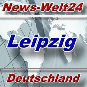 News-Welt24 - Leipzig - Aktuell -