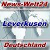 News-Welt24 - Leverkusen - Aktuell -