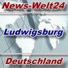 News-Welt24 - Ludwigsburg - Aktuell -